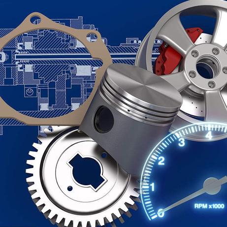 最高的配置灵活性、及时可用性、终生可靠性和经济高效性。